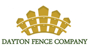 Dayton Fence Company | Best fencing company near me
