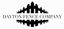 Dayton Fence Company | Best fencing Companies Near Me